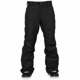 Штаны Standard Black 2015