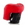 Лавинные рюкзаки, ABS рюкзаки и аксессуары