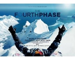 THE FOURTH PHASE - Скоро в кино!