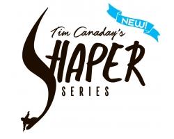 Shapers Series новая линейка сноубордов Never Summer